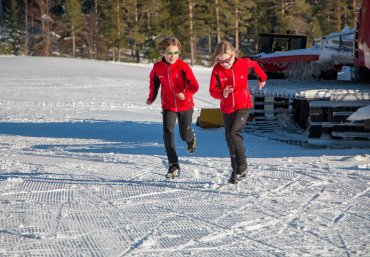 Skizunft Brend in Furtwangen – Kids